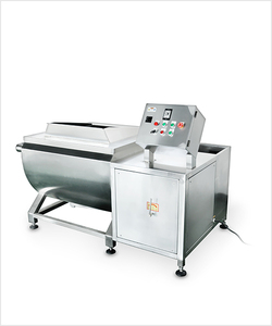 FUNCTIONAL VEGETABLE WASING MACHINE