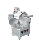 350 HORIZONTAL SLICER